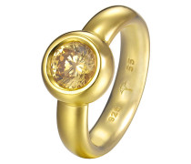 Damenring Lana JPRG90736B590