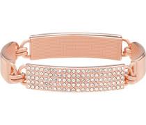 Armband 5051556