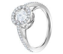 Damenring Sparkling 5482513