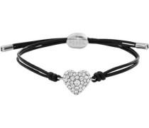 Armband JF01206040