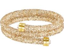 Armband Crystaldust 5255907