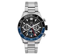 Chronograph Carrera CBG2A1Z.BA0658