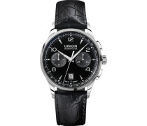 Noramis Chronograph D0084271605700