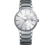 Centrix R30939103