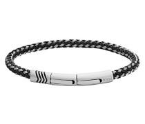 Armband JF03388040