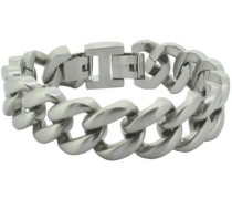 Armband 107727-19,5-23,5cm