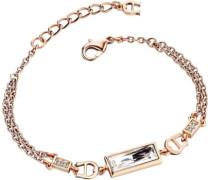 Armband A67130.B51