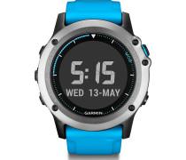 Smartwatch Quatix Bravo 40-27-2561