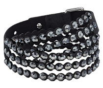 Armband Power Collection 5512512