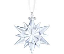 Anhänger Ornament 2017 5257589