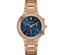 Damenchronograph New Boyfriend 44L181