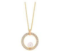 CHRIST Pearls Kette 85474499