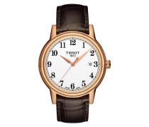 T-Classic Carson T085.410.36.012.00