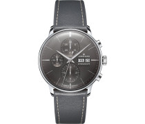Meister Chronoscope Edition SC 027/4725.02