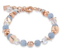 Armband 4993/30-0720