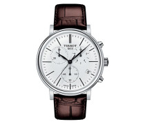Chronograph Carson Premium T1224171601100