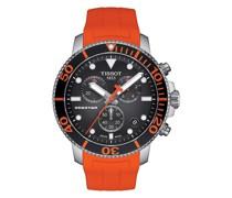 Chronograph Seastar 1000 Chronograph T1204171705101