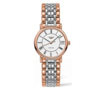 Damenuhr Elegance Présence L43221117