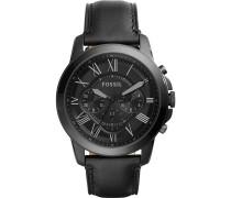 Herrenchronograph FS5132