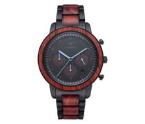 Chronograph WATWMAX4560