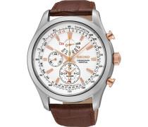 Herrenchronograph SPC129P1