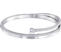 Armband Fresh 5225445
