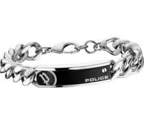 Herrenarmband Universal PJ25334BSS-01