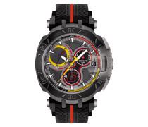 Chronograph T-Race T0924173706700