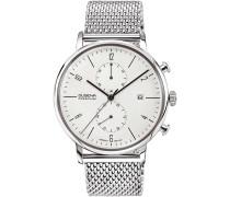 Herrenchronograph Dwssau 7090239