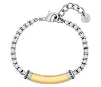 Armband Tube 5251880