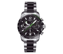 DS Podium C001.639.22.207.02 GMT Chrono