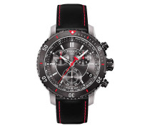 T-Sport PRS 200 T067.417.26.051.00 Herrenchronograph