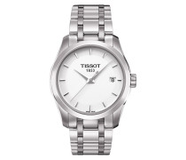 T-Trend Couturier Lady T035.210.11.011.00