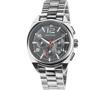 Chronograph Master TW1405