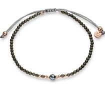 Armband 60603183