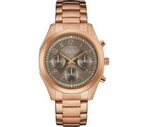Damenchronograph Boyfriend 44L198