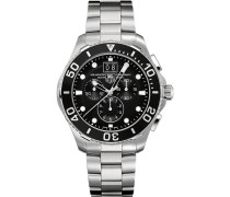 Chronograph Aquaracer CAN1010.BA0821