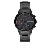 Chronograph AR11275