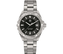 Herrenuhr Aquaracer WAY1110.BA0928