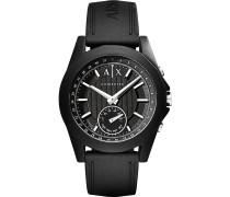 Smartwatch AXT1001
