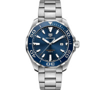 Herrenuhr Aquaracer WAY101C.BA0746