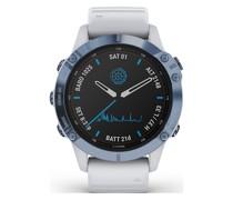 Smartwatch Fenix 6 Pro Solar 010-02410-19