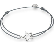 Armband 60603093
