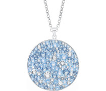 Collier 572057