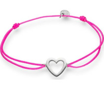 Armband 60603084