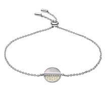 Armband JFS00516040