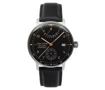 Unisexuhr Bauhaus 50662