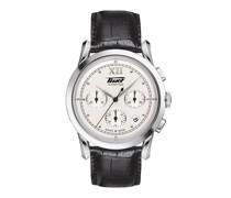 Chronograph Heritage 1948 T66172233