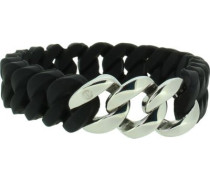 Armband 107720
