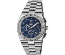 Herrenchronograph Mantasport tw1543